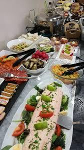 cuisine fait maison un très bon restaurant à découvrir à reims une cuisine fait