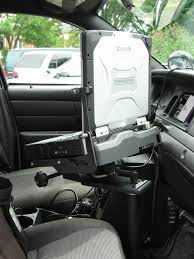 Www.mruggedmobile.com/images/installs/lagrange_tou... Truck Gps And Mount Photos Articles Lenovo Adjustable Laptop Stand Stands Us Pro Desks Dominator Vehicle Laptop Of The Month Ram Nodrill Mounts Blog Open Box For Chevrolet Silverado 1500 Computer Rail Sliders Distributed By Rossbro Uplift View Shop Human Solution Mounting A In An Rv Or Auto For Dodge Trucks The Best Of 2018 Ramvb159sw1
