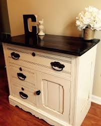 Ethan Allen Painted Dry Sink by 9 Best Dry Sink Ideas Images On Pinterest Dry Sink Furniture