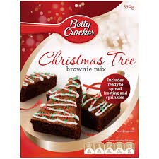 Christmas Tree Preservative Recipe by 100 Pet Safe Christmas Tree Preservative Recipe How To Make