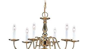Home Depot Canada Dining Room Light Fixtures by Striking Figure Motor Unusual Stimulating Yoben Fabulous Unusual