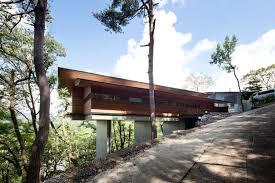 100 Studio 4 Architects Beautiful Residence In Asamayama By Kidosaki