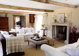 Room Ideas By Sarah Richardsons Farmhouse Living Decor With Country