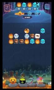 Coin Dozer Halloween Hack by 211 Best Game Ui Ux Images On Pinterest Game Design Ui Design