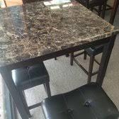 of Rose Brothers Furniture Jacksonville NC United States