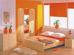 Asian Paints Colour Combination Exterior Walls Beautiful Bright ... Asian Paints Wall Design Cool Royale Play Special Interior View Designs Popular Home Paint Binations For Walls Vegashomsales Colour Bedroom And Beautiful Color Combinations Combination Living Room By Decoration Awesome Shades Remarkable Art 30 Your Designing Texture Choice Image Contemporary 39 Ideas