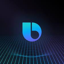 Bixby Developer Center