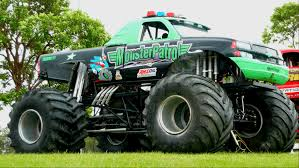 100 Monster Truck Backflip Truck Monster Truck Trucks 4x4 Wheel Wheels Fd Wallpaper