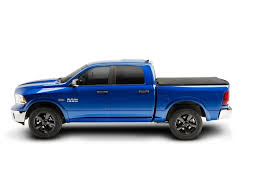 Extang Trifecta 2.0 Tonneau Cover - Fast Shipping! Trifecta 20 Tonneau Cover Auto Outfitters Covers Truck Bed 59 Reviews 83450 Extang Solid Fold Silverado Sierra 66 2018 Ford F 150 Roll Up Tonneaubed Hard For Blackmax Black Max Tri 072013 Gm Full Size Trucks 5 8 Assault 52019 F150 55ft 83475 How To Install Youtube Partcatalogcom Easy Fast Installation