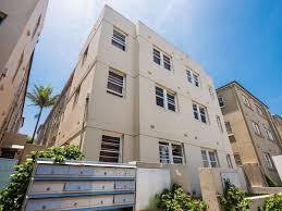 100 Properties For Sale Bondi Beach 1038 Ramsgate Avenue NSW 2026