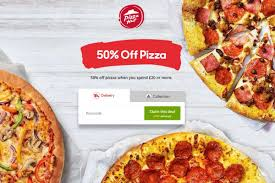 How To Get £20 Worth Of Pizza At Pizza Hut For £10 National Pizza Day Best Discounts And Deals Get 50 Off Veganuary 2019 Special Offers Hut New Years Day Restaurants Center City Ladelphia Crazy Weekly Deals To Help Us Save Money This 8 15 Mar Onlinecom Actual Coupons Dominos Vs Hut Crowning The Fastfood King The 100 Best Marketing Ideas That Work Mostly Free For Pizza Carry Out 6 Dollar Shirts Coupon Deals Today Chains With Sales Right Now How To Get 20 Worth Of At 10 Papa Johns Dealscouponingandmore Instagram Hashtag Photos Videos