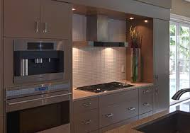 Busby Cabinets Orlando Fl by Click Image To See In Full Size Busby Cabinets U0027 Naples Showroom