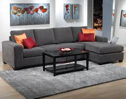 Istikbal Reno Sofa Bed by Living Room Comfortable Black Leather Sectional Sofa And Green