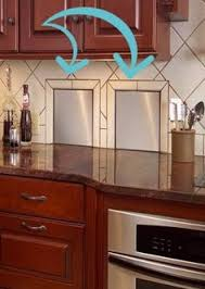 Kitchen Trash Can Ideas Vintage