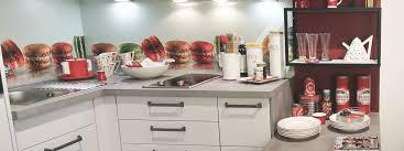 spülenunterschrank funktionen uvm primus küchen