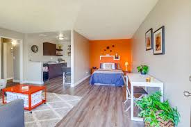 100 Studio House Apartments Las Brisas In Colton CA