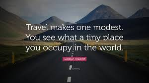 Full Size Of Quotesquotes About Life Travel Quote Landscape Image Ideas The Day