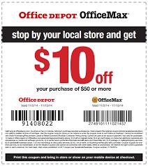 20 percent off coupon office depot Buffalo wagon albany ny coupon