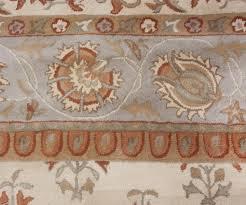Carpet Design 2017 carpet prices at menards Discount Carpet