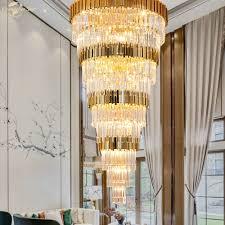 große promo 50 gold led anhänger leuchtet moderne