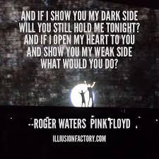 Pink Floyd on Pinterest