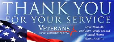 Sinking Springs Ohio Funeral Home by Veterans Funeral Benefits And Final Expense Planning