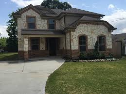 77022, Houston, TX, Homes For Sale - Houston Texas Real Estate ... Space City Parent November 2017 By Larry Carlisle Issuu Birnam Wood Houston Tx 773 Real Estate Texas Homes Swamp Shack Kemah Bay Area Restaurants Texas Book Lover The Mall At Turtle Creek Wikipedia January 77022 For Sale Jersey Village Woodlands 1201 Lake Dr Magazine September 2014 Group Media Oakridge 77018