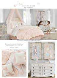 Pottery Barn Kids Design Your Own Room 8 | Best Kids Room ... Pottery Barn Kids Design Your Own Room 8 Best Kids Room Garage Outdoor Design Ideas 22 X 24 Plans Romantic Pole Barn Homes Interior 75 With Home Door Walk In Closet Layout Made To Measure Designs I67 Spectacular Home Your Own With How To Build A Sliding Diy Howtos 25 Doors Ideas On Pinterest Hancock Wardrobe Doors Horse Unique Hardscape