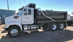 100 Well Trucking JHABORES CONSTRUCTION COMPANY INC