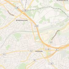 das esszimmer eppinghofer str 184 mülheim an der ruhr 2021