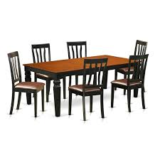 Cheap Black And Cherry Dining Set, Find Black And Cherry Dining Set ... Shop Plainville Black Cherry Wooden Seat Ding Chair Set Of 2 Parawood Fniture Parfait The Simple Wood British Isles Napoleon Side Woodstock Mattress 30 Beautiful Photo Room Blackcherry Finish Rubberwood Table With 4 Terrific Decoration Using Rectangular Dark Wood Ding Chair Black Cherry Florida Ft Lauderdale Miami Dch1001fset2 Chairs By Safavieh Circle Ingrid