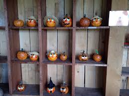 Pumpkin Patch Donnellson Iowa by Sherman U0027s Pumpkin Farm And Corn Maze Iowa Haunted Houses