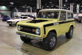 Prototype 1969 Ford Boss Bronco Resurfaces After 40 Years - Hot Rod ... 1948 Ford F1 F100 Rat Rod Patina Hot Shop Truck Pickup V8 F150 Boss 54 At Sema 2017 Media Center 2013 Mustang 302 Modailt Farming Simulatoreuro Harleydavidson And The Realitycheckca 2002 F150online Forums 1994fordboss302rangertruck Network Chevrolet Colorado Z71 Trail 30 Concept Is A Raptor 2012 Laguna Seca Gateway Classic Cars 1026hou Pttm Speedshop Projects Harms Shelbyboss Style Bossfordf250snplow3 Offroadcom Blog