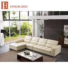 100 Modern Couch Design US 23130 New White Designer Couch Modern Hotelcorner Sofa Set Designsin Living Room Sofas From Furniture On Aliexpresscom Alibaba Group