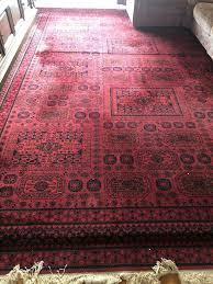 teppich 300 x 400 cm