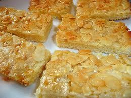butter mandel kuchen ratzfatz