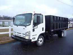 100 Small Roll Off Trucks For Sale USED TRUCKS FOR SALE IN NEW JERSEY