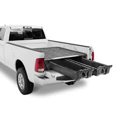 100 Truck Bed Lighting System DECKED