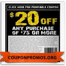 Hibbett Sports Coupons Online - December 2014 | December ... Advance Healthcare Coupon Codes Krazy Lady Black Friday Cvs Alamo Car Rental Home Goods Printable Coupons That Are Obssed Bowmans Note Coupon Codes June 122 Sneaker Release Donovan Mitchell X Adidas Don Issue 1 Mobile App Hibbett Sports Uk Shirts Dreamworks Store Clothes News
