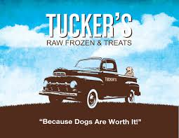 Amazon.com: Tucker's Raw Frozen How A 1966 Chevy C10 Farm Truck Got Its Happy Ending Hot Rod Network Franklin O335 Engine And Tucker Y1 Transmission Classic Marques Trucker Adds Trailer Tarp To Support Cancer Awareness Trailerbody Rc Traxxas Trx4 Land Rover Body Cversionmod Pickup Part Salvage Gm Parts Of South Georgia Inc Junk Yards Valdosta Ga Untitled Tour Cut Short But Memories Will Be Crished 1955 Intertional R110 Old Trucks Pinterest Moto Bay Motorcycles Music Art In The City By Preston Wikipedia