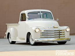 Old Chevy Trucks | 2011 Classic Truck Buyers Guide Chevy Truck ... 1949 Chevy Truck Black Light Trucks Charles Beards Lmc Life 1949chevrolet3100truckgrillguard Lowrider Chevrolet 3600 Hot Rod Pickup 350 V8 Youtube Startup Chevy Truck 3100 Burnout Full Hd Wallpaper And Background 1920x1080 Id Nostalgia On Wheels Amazing 3window Connors Motorcar Company