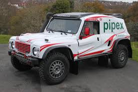 Defender Land Rover For Sale - 2018-2019 New Car Reviews By Javier M ... Deadly Desert Race Bowler Nemesis Vs 12 Tonne Truck Top Gear Exr European Car Magazine Company Wants To Produce Street Legal Version Of The Wildcat Land Rover Defender 90 Xs Station Wagon Fast Road Cars Gt4 Picture Nr 57085 Qt Party Trick Model Bowler Wildcat Pinterest Maps For Gta San Andreas Packs Challenge Rally Picture 70405 Hat By Applejathetruck On Deviantart Paris Dakar Stock Photos Images Alamy