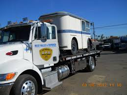 Howard Sommers Towing Photo Gallery | Howard Sommers Towing B P Towing Inc Home Los Angeles Towtruck Texture Gta5modscom Aaa Motors Impremedianet 18 2452jpg Police And Nicb Warn Of Bandit Tow Truck Scams Dodges La The Daily Beast Fox Towing Tel 323 7989102 Budget 15 Reviews 4066 E Church Ave Fresno Car Towed In The Fashion District Towtruck Driver Kids Ar Flickr Howard Sommers Photo Gallery