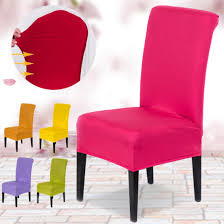 US $4.07 16% OFF 1Pc Free Shipping Spandex Chair Cover Fit For Square Back  Home Chairs Wedding Party Home Dinner Decoration Half Chair Covers-in Chair  ... Happy Crochet Chair Covers Tejido Crochet Black Patio Packmaxco Details About Ivory Chair Cover Square Top Cap Party Wedding Reception Decorations Prom Sale Classic Accsories Balcony Terrace Square Table And Cover Durable Waterproof Pittsburgh Chair Covers Covers And More Buy Sure Fit Recliner Wing Slipcovers Online At Pdx Pursuit Square Top Red Polyester Cover Duck Essential 76 In Patio Table Set White Fitted Spandex Banquet Coversquare Coverchair Product On Alibacom
