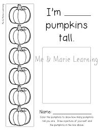 Pumpkin Patch Parable Printable by 95 Best Pumpkin Theme Images On Pinterest Fall Preschool
