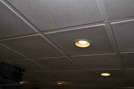2x2 ceiling tile speakers â robinson house decor 2ã 2