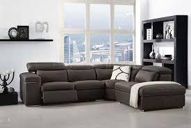 Gray Sectional Sofa Walmart by Sofas Center Small Spaces Sectional Sofa Walmart Studio Living
