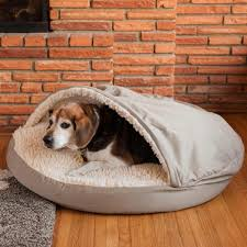 Snoozer Cozy Cave parison Guide Snoozer Pet Products