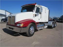 International Conventional Trucks For Sale ▷ Used Trucks On ... Intertional Prostar For Sale Used Trucks On Buyllsearch Rush Truck Leasing Orlando Best 2018 Schows Center 2014 Peterbilt 384 Boise Id 50038693 Cmialucktradercom Cventional 121 Best Hts Systems Jcm Manufacturing Production Traing Images Sage Driving Schools Professional And 25 Freightliner On Pinterest Larry H Miller Subaru 9380 W Fairview Ave 83704