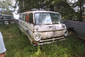 EXCLUSIVE: Ford Econoline And Dodge A100 Projects 1964 Dodge A100 Pickup The Vault Classic Cars For Sale In Ohio Truck Van 641970 North Carolina 196470 1966 For Sale Hrodhotline 1965 Trucks Bigmatruckscom Van Custom Sportsman Camper Hot Rod V8 Muscle Vwvortexcom Party Gm Ford Ram Datsun Dodge Pickup Rare 318ci California Car Runs Great Looks Near Cadillac Michigan 49601 Classics On